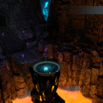 shroud-sota-New-Desolis-19-Pool-of-Destiny-02-with-logo