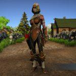 shroud-sota-elven_elite_archer_armor_front