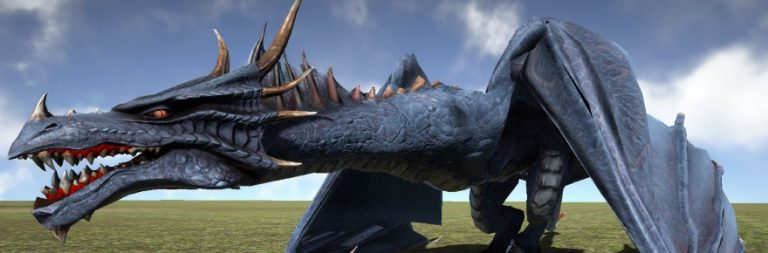'Selectively multiplayer' Shroud of the Avatar unleashes R44, plans August free trial, and expands around the globe