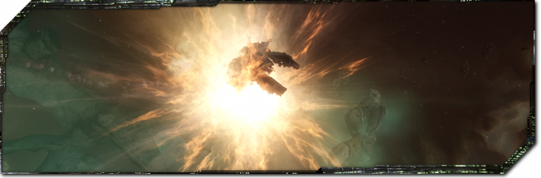 EVE Evolved: The Agency could become a great daily reward system in EVE Online