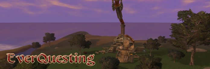 EverQuesting: A guide to EverQuest II's Tinkerfest 2017