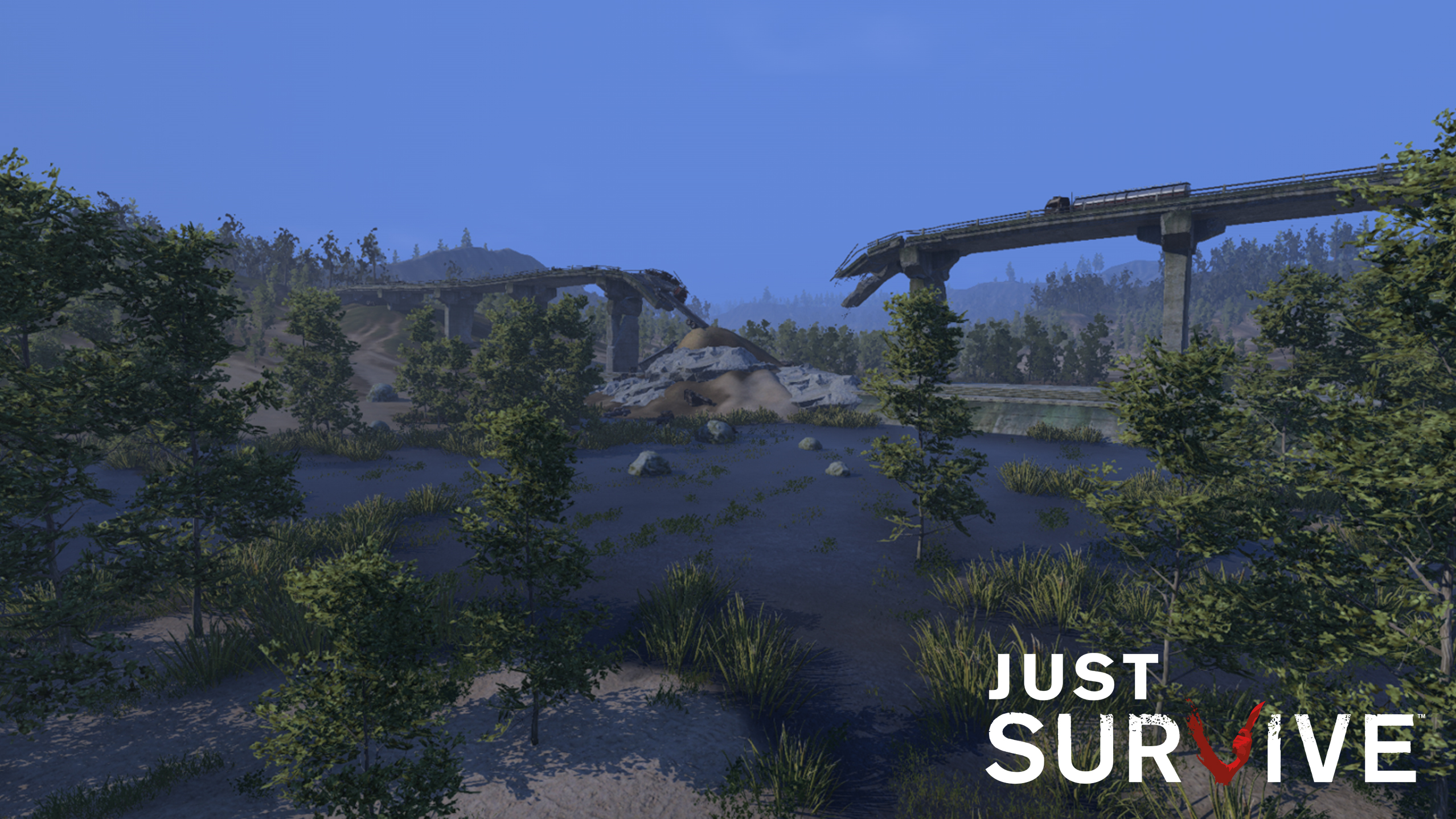 h1z1 badwater canyion how to make fuel