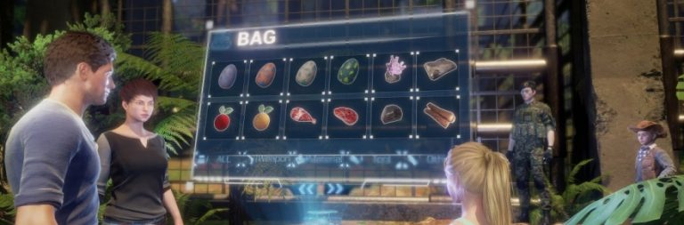 Massively Overthinking: Tackling our hoarding problem in MMORPGs