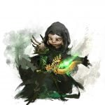 blackdeath_Elite_Spec_Necromancer
