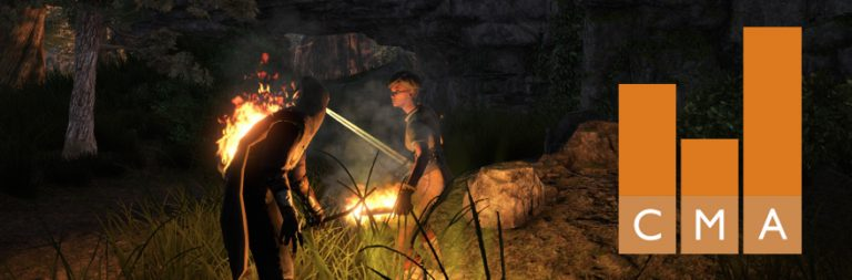 Choose My Adventure: Finding the fun in Shroud of the Avatar