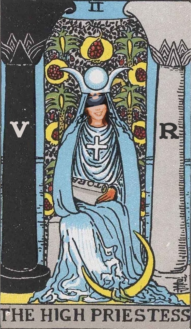 High Priestess.jpg