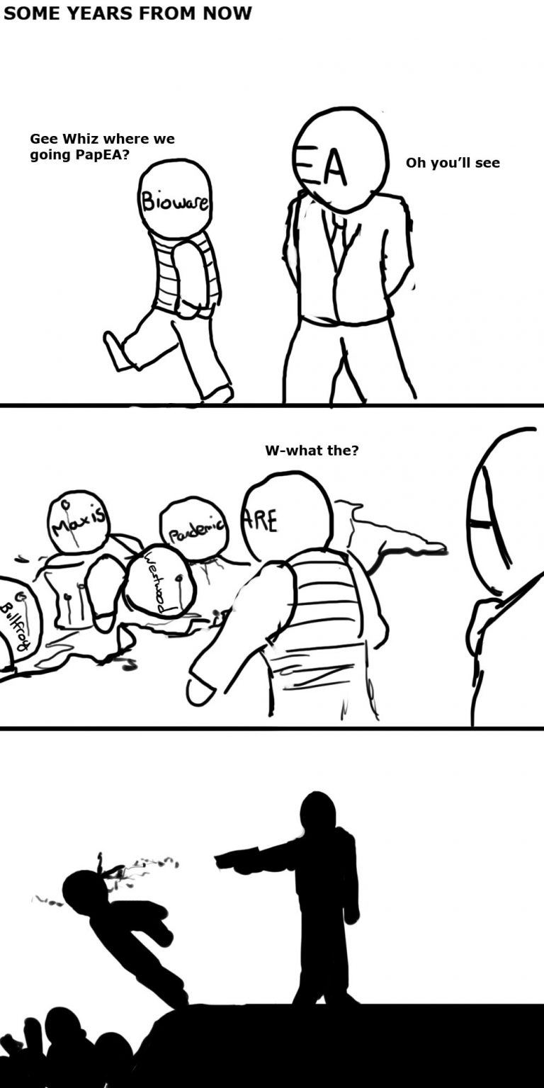 Stickman Papa EA comic.jpg