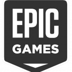 logo-epic-cb4399a7ee205610531057537937045e.png