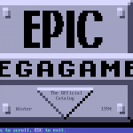 epic-catalog_000[1].png