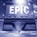 Epic_megagames_sky[1].png