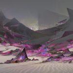 guildwars2-pof_guildwars2-POF-Concept05