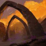 guildwars2-pof_guildwars2-POF-Concept06