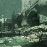guildwars2-pof_guildwars2-POF-Concept08