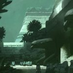 guildwars2-pof_guildwars2-POF-Concept13