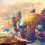 guildwars2-pof_guildwars2-POF-Concept20