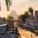 guildwars2-pof_guildwars2-POF-Demo1