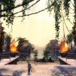 guildwars2-pof_guildwars2-POF-Demo2