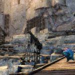 guildwars2-pof_guildwars2-POF-Demo4