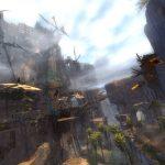 guildwars2-pof_guildwars2-POF-Demo5