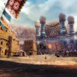 guildwars2-pof_guildwars2-POF-Demo6