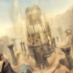 guildwars2-pof_guildwars2-POF-Demo7