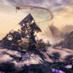 guildwars2-pof_guildwars2-POF-Demo8