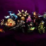 guildwars2-pof_guildwars2-POF-Specializations_Iineup
