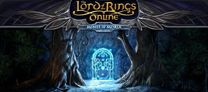 LOTRO Legendarium: A trip back through LOTRO's expansions