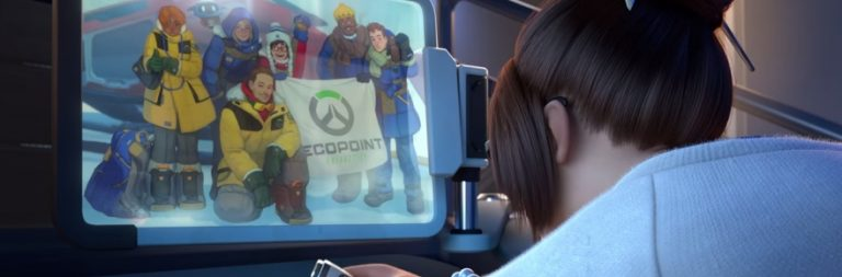 Belgium orders Overwatch, CSGO, and FIFA 18 to remove lockboxes or face criminal penalties