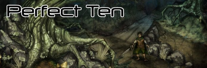 Perfect Ten: MMOs that changed their names | Massively