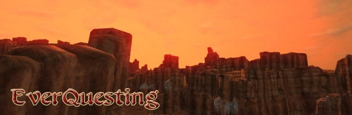 EverQuesting: Guide to EverQuest II's Days of Summer reward