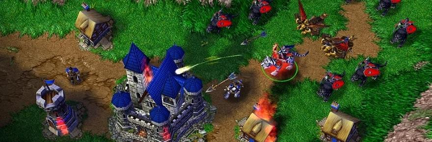 castle dlc matchmaking