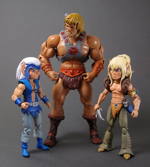 Joe_Elf_He-Man.jpg