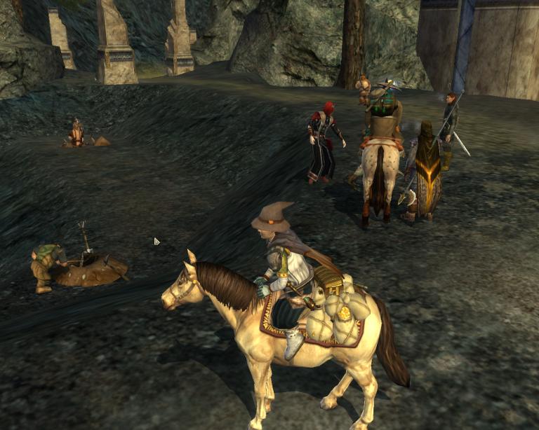Treasure Laden Pony.png