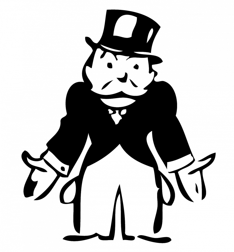 Uncle_Pennybags.png