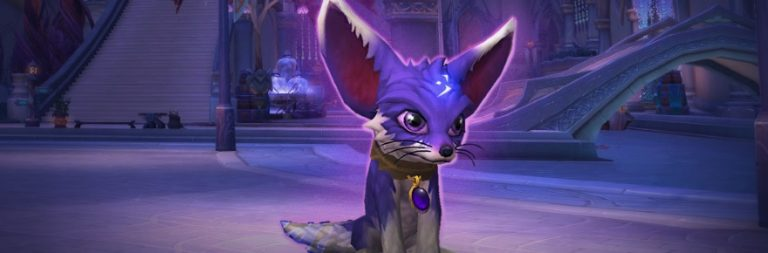 Lawful Neutral: Cheating, copyright law, and the WoW Glider lawsuit