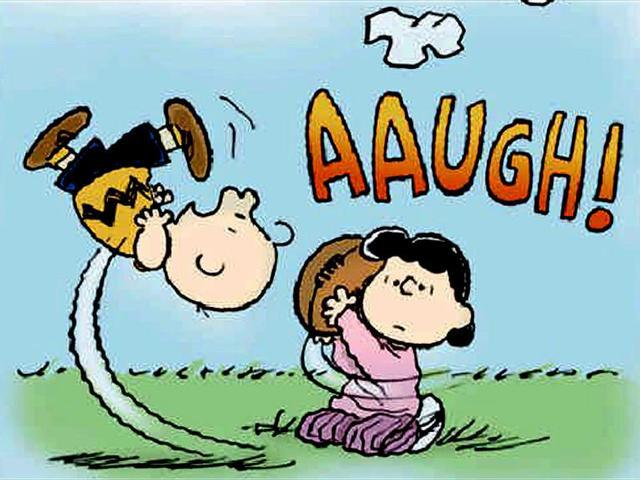 Charlie-Brown-kick.jpg