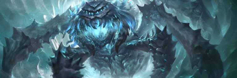 Dark and Light apologizes for rollbacks following the ice caves patch