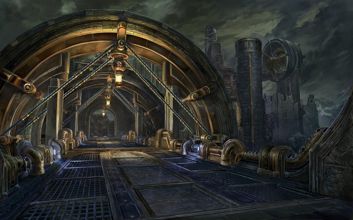 the elder scrolls online | Massively Overpowered