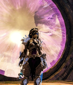 Working As Intended: The best and worst of Guild Wars 2 Path of Fire