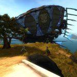 GW2 Guild Wars 2 Path of Fire