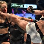 holly-holm-vs-ronda-rousey_1pozz0nh1xeou1to3hnwfo6zg6.jpg