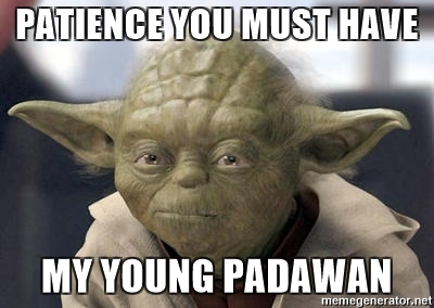 patience-you-must-have-my-young-padawan.jpg