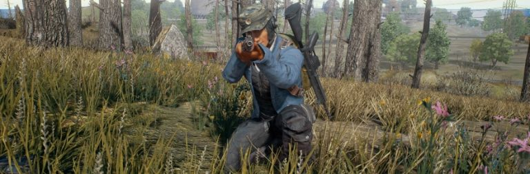 PlayerUnknown's Battlegrounds struggles with rapid growth and microtransactions backlash