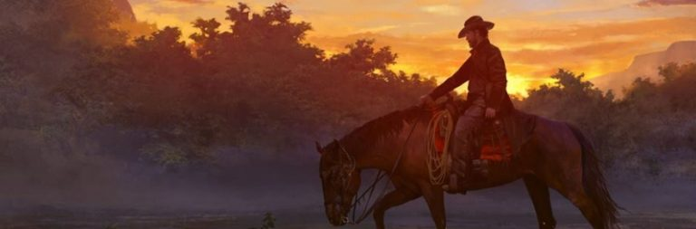 Wild West Online ends tech alpha early, adjusts bounty system for early access