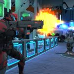 AR_ACT_SoldierReveal_Blackburn_vsGarrison_03