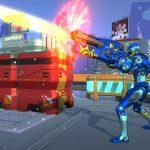 AR_CHAR_SKIN_WarforgedFreelancerSteamPack_Blackburn_Hyperbotics_03