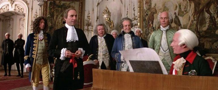 Amadeus_Court (800x332).jpg
