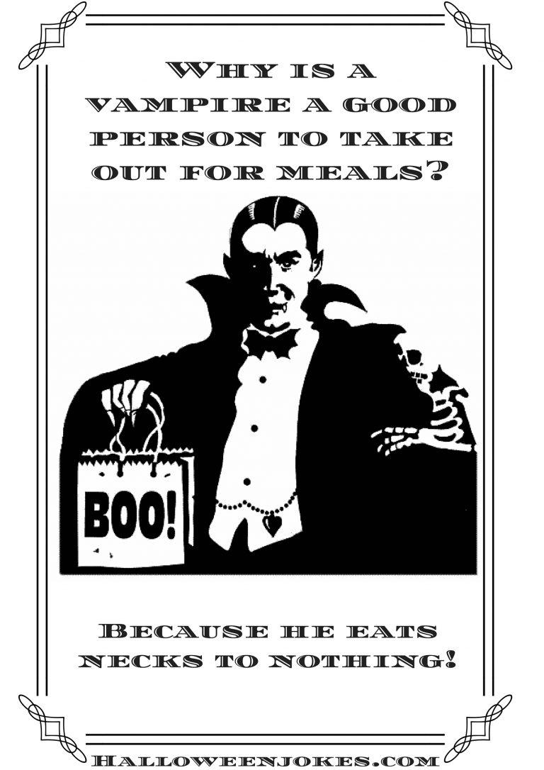 Black-and-White-Halloween-Joke-Cartoon-Vampire-Boo-cpal.jpg