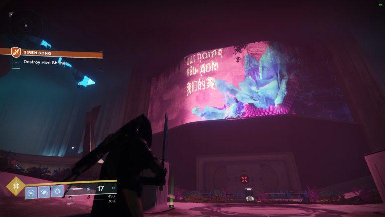 Destiny Blade Runner.jpg